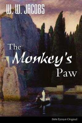 Image for The Monkey's Paw