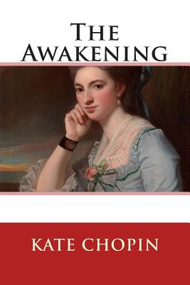 Image for Awakening, The