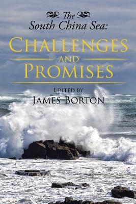 Image for The South China Sea: Challenges and Promises