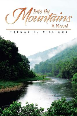 Image for Into the Mountains: A Novel