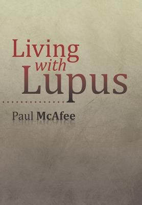Image for Living with Lupus