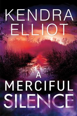 Image for Merciful Silence, A