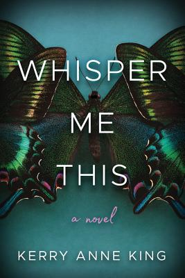 Image for Whisper Me This: A Novel
