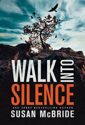 Image for Walk Into Silence