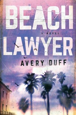 Image for Beach Lawyer