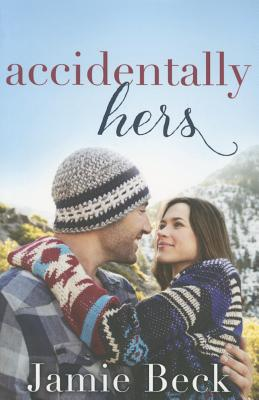 Image for Accidentally Hers (Sterling Canyon)