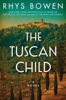 Image for The Tuscan Child