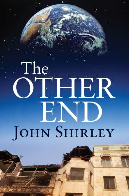 The Other End, Shirley, John