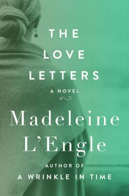Image for The Love Letters: A Novel