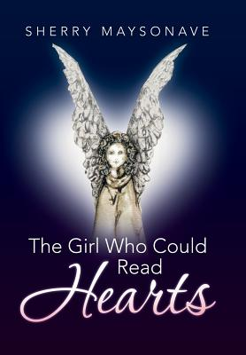 Image for GIRL WHO COULD READ HEARTS