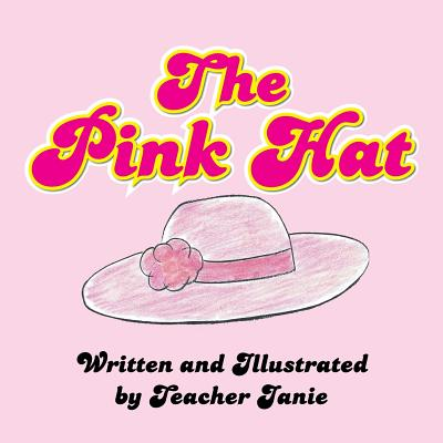 Image for The Pink Hat