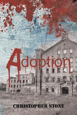 Adoption, Stone, Christopher
