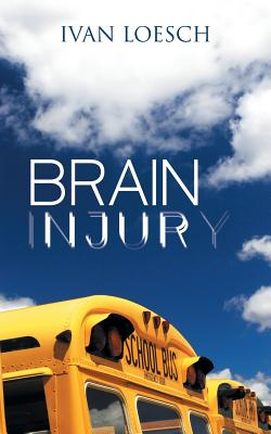 Brain Injury, Loesch, Ivan
