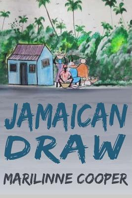 Image for Jamaican Draw