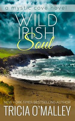 Image for Wild Irish Soul (The Mystic Cove Series)
