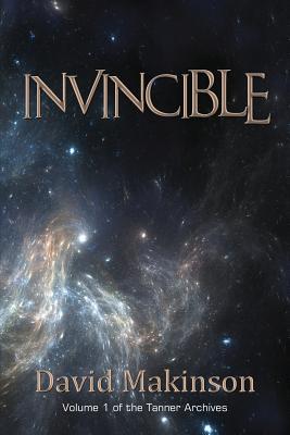 Invincible, Makinson, David