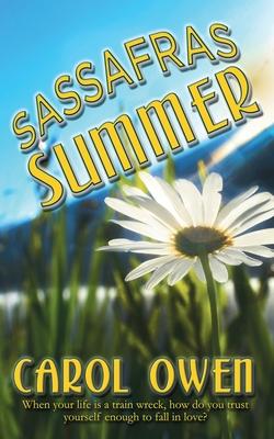 Image for Sassafras Summer