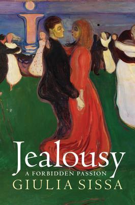 Jealousy: A Forbidden Passion, Sissa, Giulia