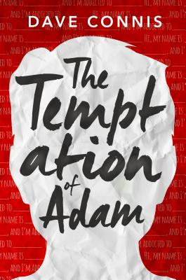 Image for The Temptation of Adam: A Novel