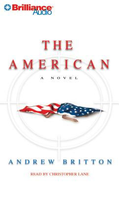 Image for The American (Ryan Kealey Series)
