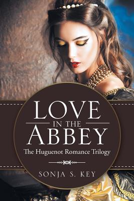 Image for Love in the Abbey