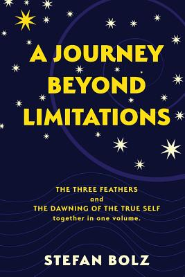 Image for A Journey Beyond Limitations