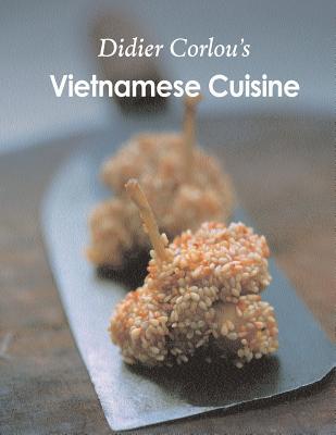 Image for Vietnamese Cuisine