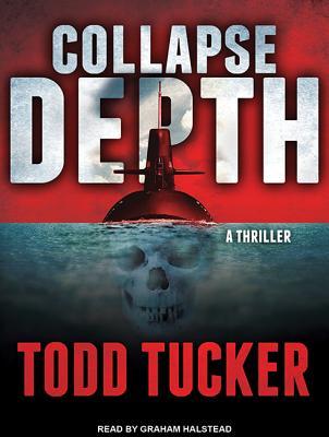 Collapse Depth (Danny Jabo), Tucker, Todd