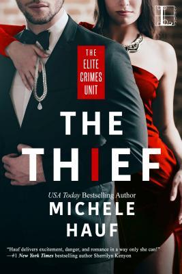 The Thief, Hauf, Michele