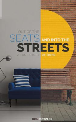 Image for Out of the Seats and Into the Streets