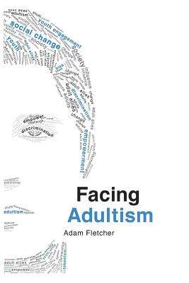 Image for Facing Adultism