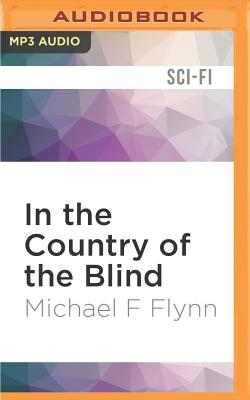 Image for In the Country of the Blind