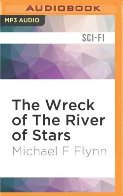 Image for The Wreck of The River of Stars