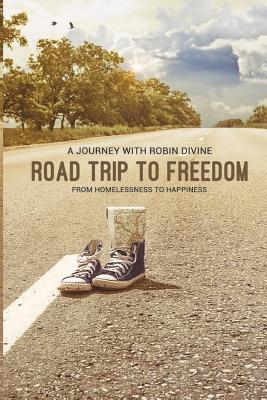 Image for ROAD TRIP TO FREEDOM