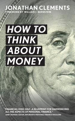 Image for How to Think About Money