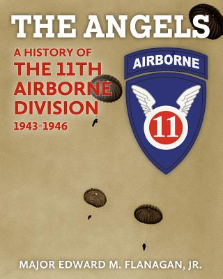 Image for THE ANGELS: A HISTORY OF THE 11T