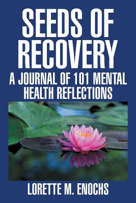 Image for Seeds of Recovery
