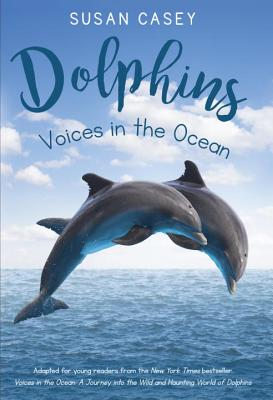 Image for Dolphins: Voices In The Ocean