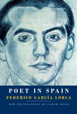 Image for Poet in Spain