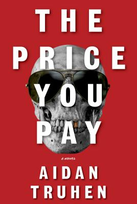 Image for PRICE YOU PAY