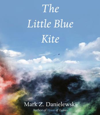 Image for Little Blue Kite