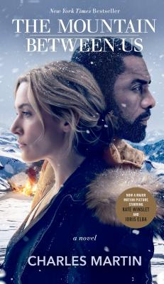 Image for The Mountain Between Us (Movie Tie-In): A Novel