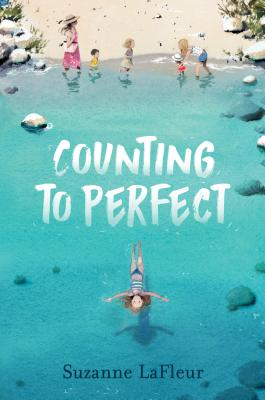 Counting to Perfect, LaFleur, Suzanne