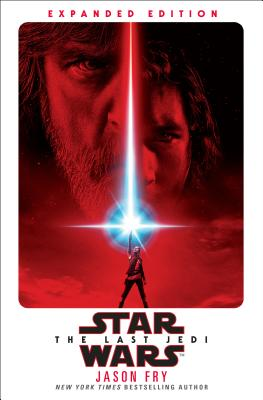 Image for The Last Jedi (Star Wars)