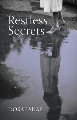 Image for Restless Secrets