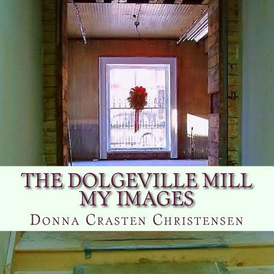 Image for The Dolgeville Mill: history in the making - my images