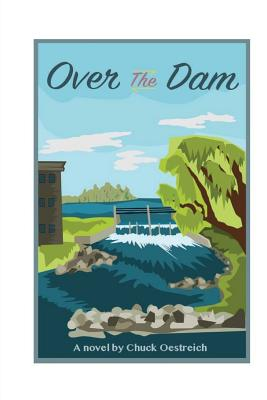Image for Over the Dam