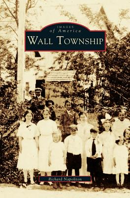 Image for Wall Township