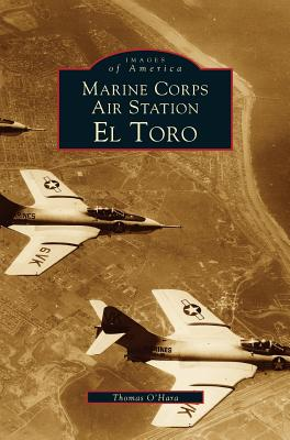 Image for Marine Corps Air Station El Toro