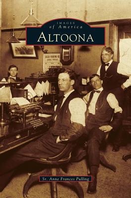 Image for Altoona